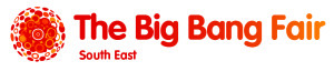 The Big Bang Fair.