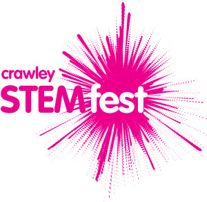 Crawley STEMfest