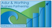 Adur & Worthing Business Partnership