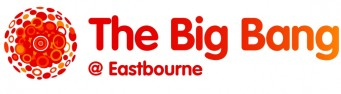 Big Bang @ Eastbourne