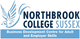 Northbrook College