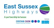 East Sussex Highway