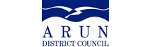 Arun District Council.